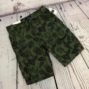 Boys GAPKIDS by GAP Cargo Shorts